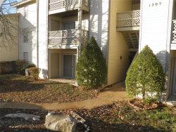 Photo of 1205 Mangrove , Unit 1, St Louis, MO 63125-5631 (MLS # 18090769)