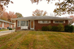 Photo of 9906 Timothy, St Louis, MO 63123-6927 (MLS # 18090776)