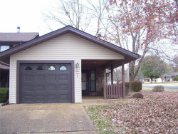 Photo of 801 Westwood, Maryville, IL 62062-5746 (MLS # 18090831)