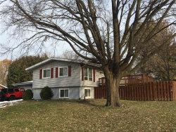 Photo of 1 Klein Court, Collinsville, IL 62234-3751 (MLS # 18090855)