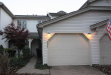 Photo of 3020 Autumn Lakes Court, Maryland Heights, MO 63043-4910 (MLS # 18090864)