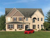 Photo of 140 Willing Way, Troy, IL 62294-1287 (MLS # 18090882)