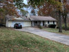 Photo of 35 Wedgewood Drive, Troy, MO 63379-2005 (MLS # 18090884)