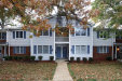 Photo of 9043 West Swan, Brentwood, MO 63144-1648 (MLS # 18091120)