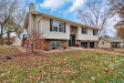 Photo of 106 James Drive, Troy, IL 62294-1714 (MLS # 18091236)