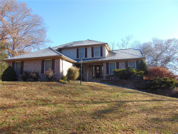 Photo of 11190 Forest Haven, Festus, MO 63028 (MLS # 18091311)