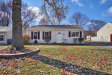 Photo of 12153 Hillcrest Place Place, Maryland Heights, MO 63043-1141 (MLS # 18091551)