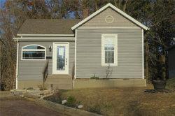 Photo of 644 North Kansas Street, Edwardsville, IL 62025 (MLS # 18091553)