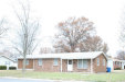 Photo of 1002 Kansas, Bethalto, IL 62010-1749 (MLS # 18091731)