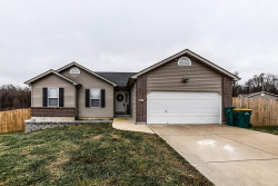 Photo of 462 Pevely Heights, Pevely, MO 63070-2993 (MLS # 18091762)