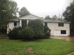 Photo of 20 Roberts Drive, Hillsboro, MO 63050-4118 (MLS # 18091805)
