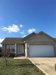 Photo of 213 Alamosa Drive, Freeburg, IL 62243-2666 (MLS # 18091812)