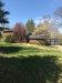Photo of 8531 East Mill Creek Road, Troy, IL 62294 (MLS # 18091917)