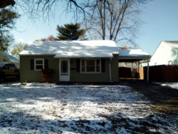 Photo of 276 South 14th Street, Wood River, IL 62095-2230 (MLS # 18092035)