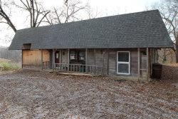 Photo of 210 Laverne, Fenton, MO 63026-4416 (MLS # 18092101)