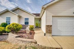 Photo of 10295 Micah Lane, Hillsboro, MO 63050-5816 (MLS # 18092121)