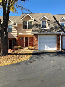 Photo of 1011 Pocono Trail, Ballwin, MO 63021-7624 (MLS # 18092240)