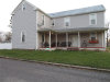 Photo of 110 North Park Street, Hecker, IL 62248 (MLS # 18092303)