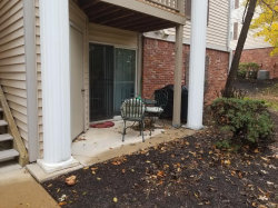 Photo of 749 Ridgeside Drive , Unit A, Ballwin, MO 63021-7765 (MLS # 18092608)