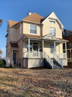 Photo of 6741 Mitchell Avenue, St Louis, MO 63139-3647 (MLS # 18092626)