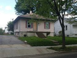 Photo of 3007 Buxton Avenue, Granite City, IL 62040-5810 (MLS # 18092824)