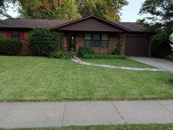 Photo of 2420 Morrison Road, Granite City, IL 62040 (MLS # 18092848)