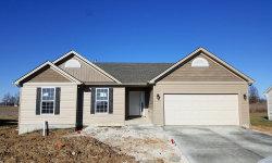 Photo of 231 Glenhaven (lot #51 Wingate) Drive, Troy, MO 63379 (MLS # 18093023)