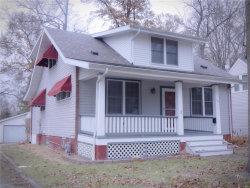 Photo of 719 Maple Street, Collinsville, IL 62234 (MLS # 18093038)