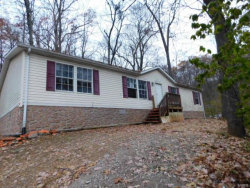 Photo of 3187 Quiet Forest Drive, Imperial, MO 63052-1066 (MLS # 18093113)