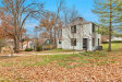 Photo of 422 Couch Avenue, Kirkwood, MO 63122-5417 (MLS # 18093193)