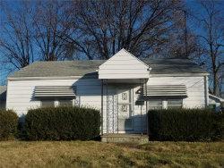 Photo of 567 Sheridan, Bethalto, IL 62010-1825 (MLS # 18093195)