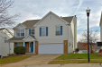 Photo of 11434 Pineview Crossing Drive, Maryland Heights, MO 63043-5104 (MLS # 18093225)