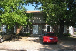 Photo of 3873 Rodney Drive , Unit 2, Pontoon Beach, IL 62040 (MLS # 18093250)