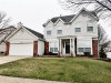 Photo of 11346 Brierhall Circle, Maryland Heights, MO 63043-5001 (MLS # 18093267)