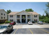 Photo of 3129 Edwards Place , Unit 101, Maryland Heights, MO 63043-1827 (MLS # 18093272)