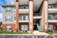 Photo of 845 Forest Avenue , Unit 103, Valley Park, MO 63088-2528 (MLS # 18093320)