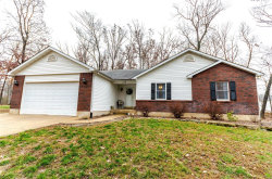 Photo of 120 Forest Acres Lane, Troy, MO 63379 (MLS # 18093333)
