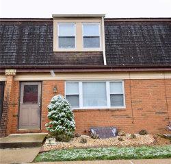 Photo of 31 Dorset Court, Edwardsville, IL 62025-3922 (MLS # 18093371)