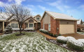 Photo of 14326 Cedar Springs Drive, Chesterfield, MO 63017-5731 (MLS # 18093388)