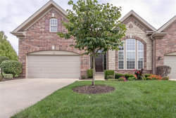 Photo of 128 Kendall Bluff Court, Chesterfield, MO 63017-2157 (MLS # 18093465)