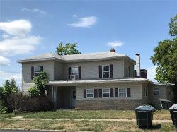 Photo of 601 North Cedar, Rolla, MO 65401-3354 (MLS # 18093513)