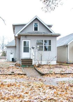 Photo of 2321 Edwards, Granite City, IL 62040-5541 (MLS # 18093515)