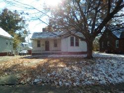 Photo of 547 North Kansas Street, Edwardsville, IL 62025-1136 (MLS # 18093557)