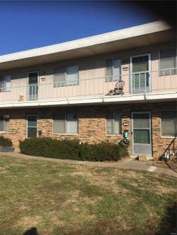 Photo of 603 West Clay Street , Unit 45, Collinsville, IL 62234 (MLS # 18093605)