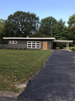 Photo of 40 Grainey, Glen Carbon, IL 62034 (MLS # 18093676)