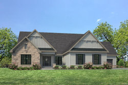 Photo of 1-TBB Tbb-Thornhill @ Fienup Farms, Chesterfield, MO 63005 (MLS # 18093713)
