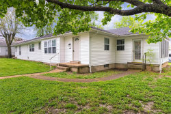 Photo of 24 West 2nd Street, Gerald, MO 63037-2108 (MLS # 18093788)