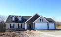 Photo of 15 Stone Meadow (lot #6) Court, Hawk Point, MO 63349 (MLS # 18093984)