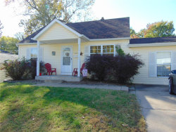Photo of 903 Ann, Festus, MO 63028 (MLS # 18094035)