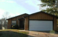 Photo of 2696 Clovermere, Florissant, MO 63031-4444 (MLS # 18094095)